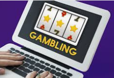 Social Casinos: How the House Wins